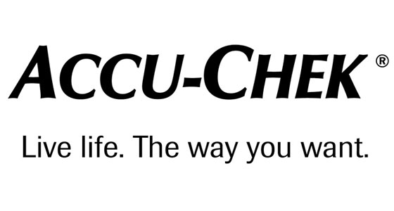 Featured Sponsor : Accu-Chek
