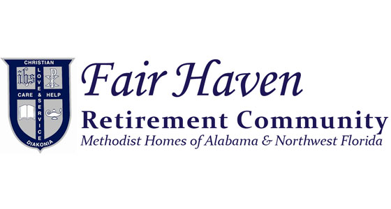 Featured Sponsor : Fair Haven Retirement