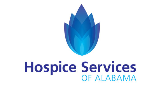 Featured Sponsor : Hospice Services of Alabama