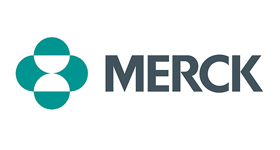 Gold Sponsor : Merck