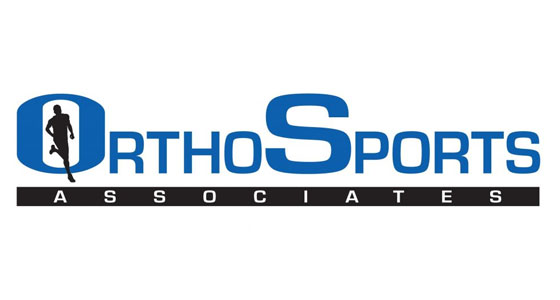 Featured Sponsor : OrthoSports