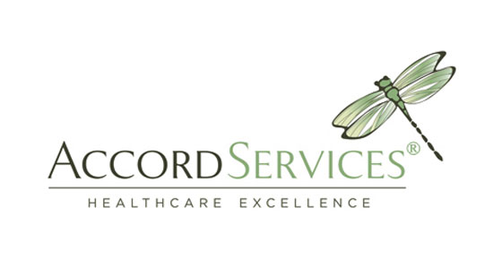 Featured Sponsor : Accord Services