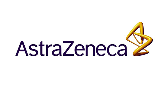 Featured Sponsor : AstraZeneca