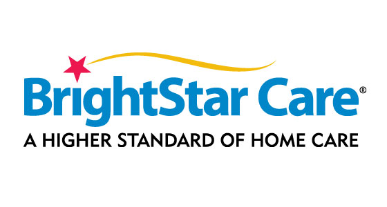 Featured Sponsor : BrightStar Care