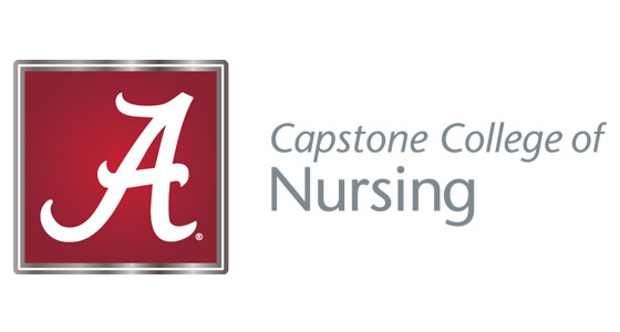 Featured Sponsor : Capstone College