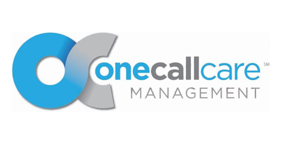 Featured Sponsor : One Call Care Mgmt.