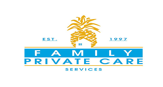 Platinum Sponsor : Family Private Care