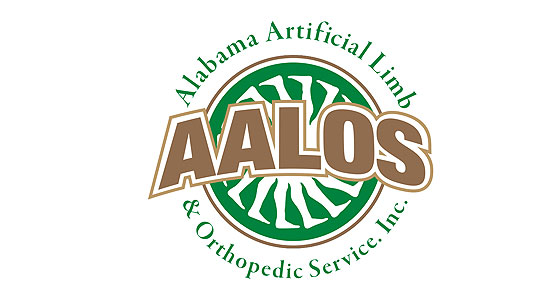 Featured Sponsor : Alabama Artificial Limb & Ortho.