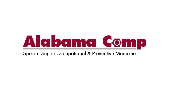 Featured Sponsor : Alabama Comp