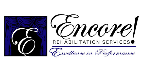 Featured Sponsor : Encore Rehabilitation