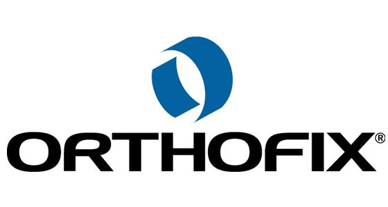 Featured Sponsor : Orthofix