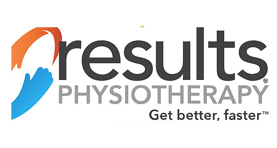 Featured Sponsor : Results Physiotherapy