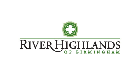 Featured Sponsor : River Highlands
