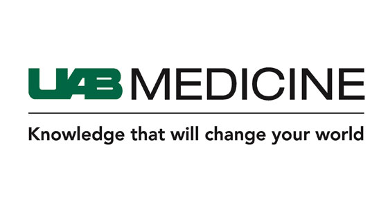 Featured Sponsor : UAB Medicine